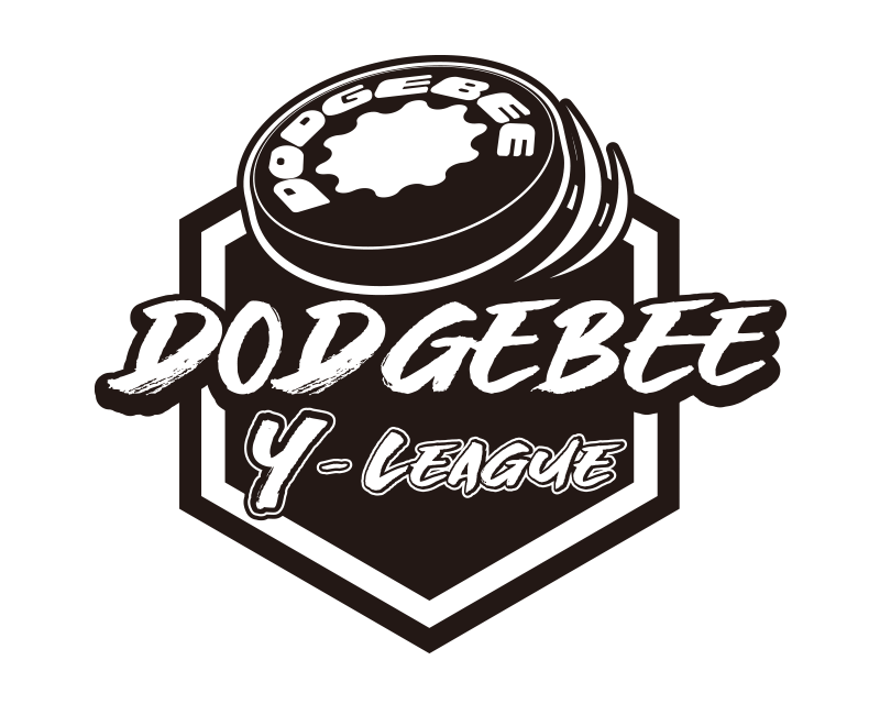 dodgebee